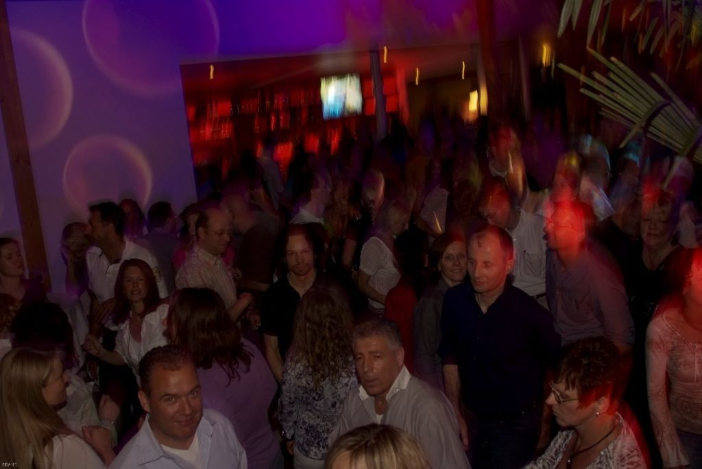 2010-juni-funkydancenight-foto