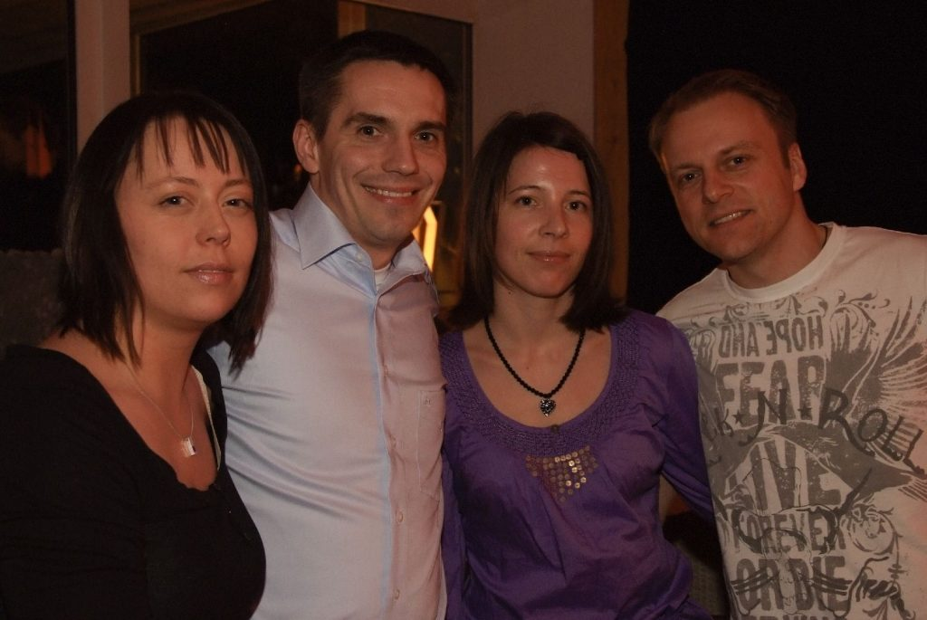 2010-maerz-funkydancenight-foto