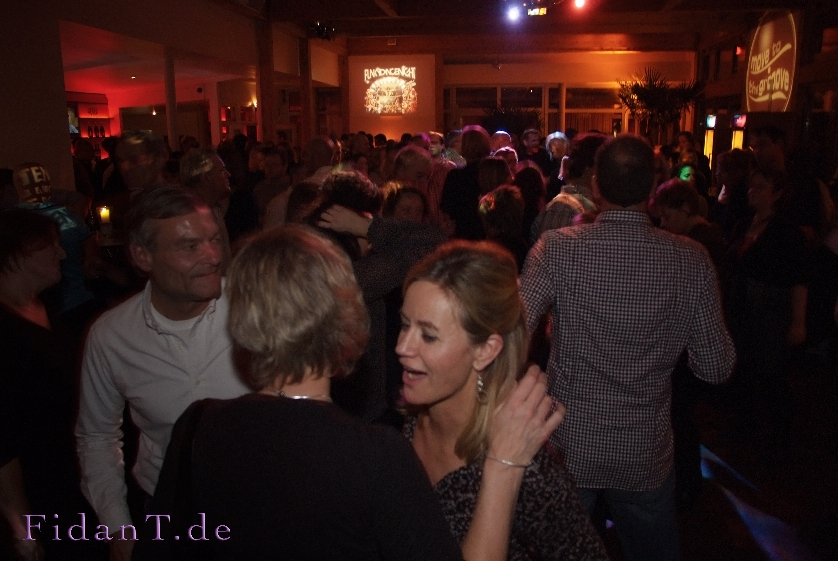 2010-november-funkydancenight