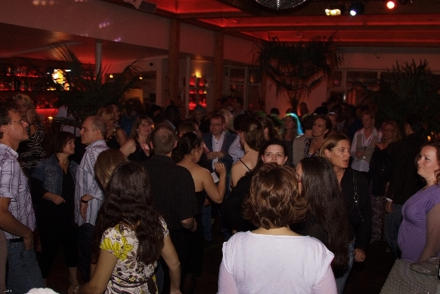 2010-september-funkydancenight-foto