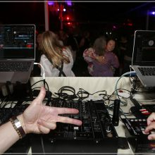 2019-juli-funkydancenight-landhauswalter-093